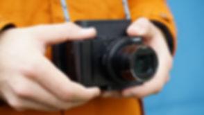 WLF-adapter-LumixLX15-003_edited.jpg