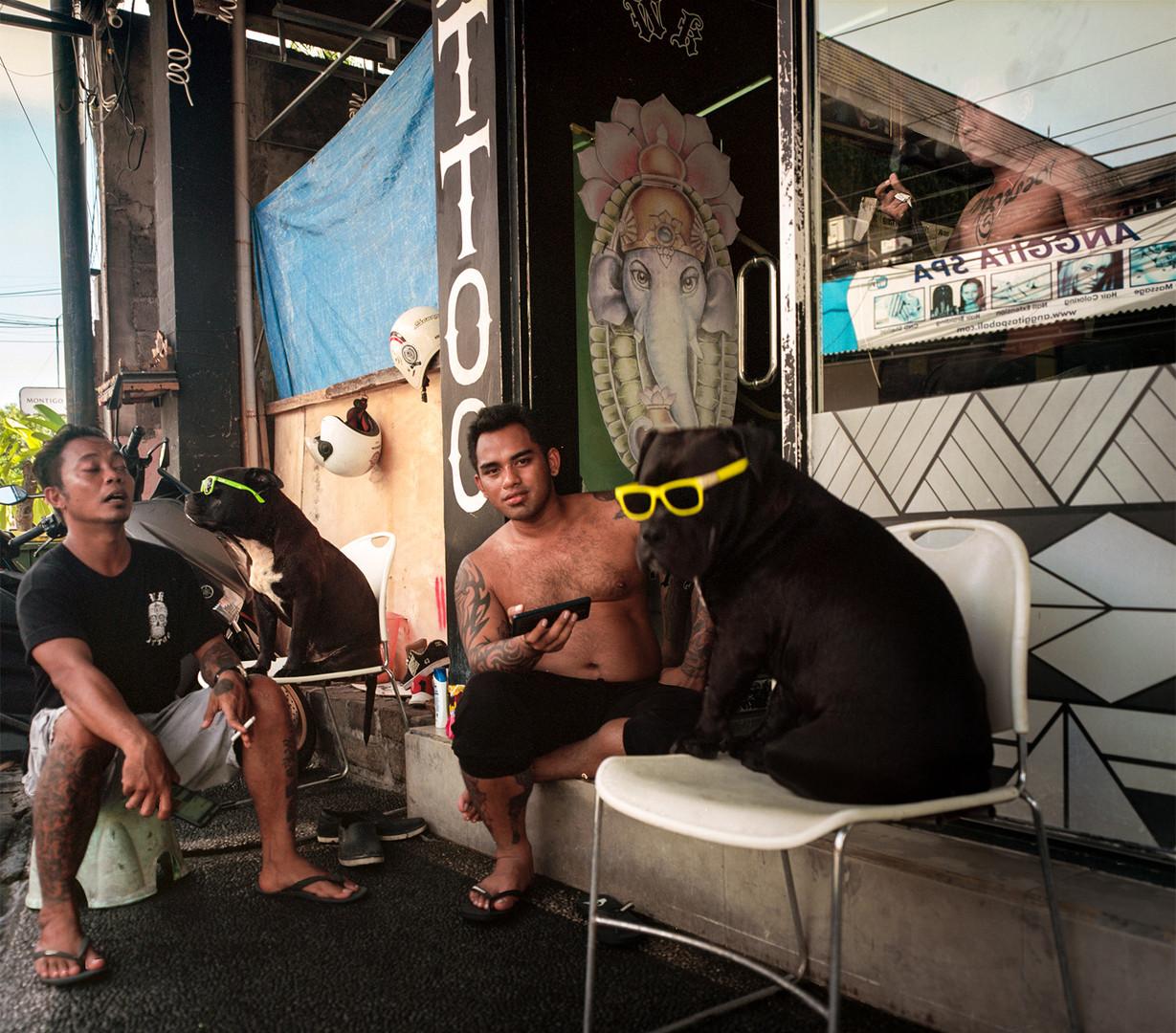 Goodman-zone-camera-shots-Bali-4.jpg