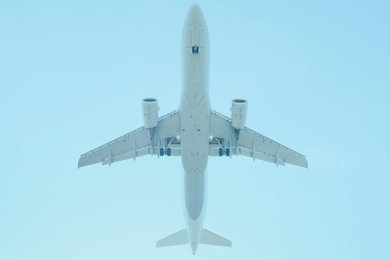 Plane_edited.jpg