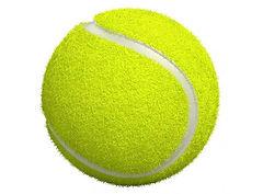 balles-de-tennis.jpg