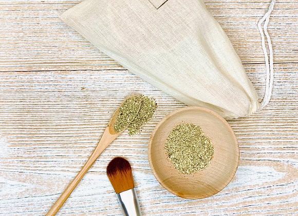 Essential Face Mask Tool Set