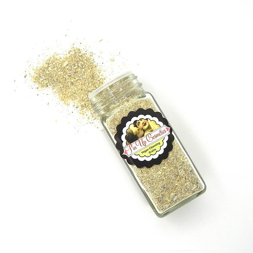 Pin Up Cosmetics Vegan Cleansing Grains