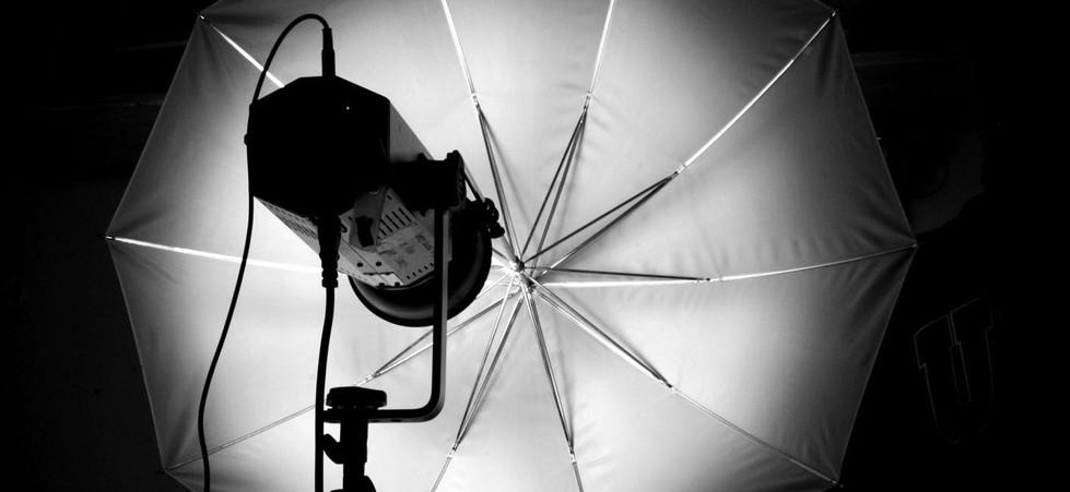 studiolights.jpg