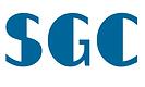 SGC Logo 2.png