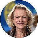 judges SAP 2019 1.jpg