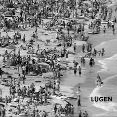 LÜGEN - II