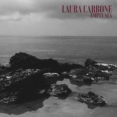 LAURA CARBONE - THE EMPTY SEA