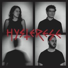HYSTERESE - III