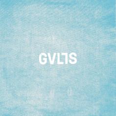 GVLLS