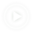 white-play-button-transparent-21.png