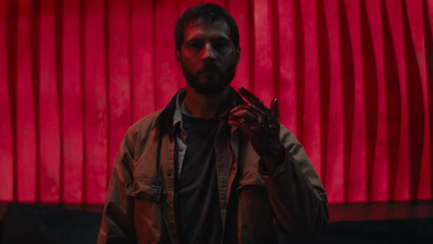 Top Horror Films of 2018: Upgrade