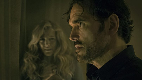 Top Horror Films of 2018: The House That Jack Built