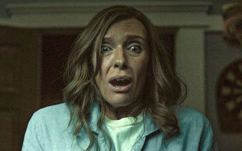 Top Horror Films of 2018: Hereditary