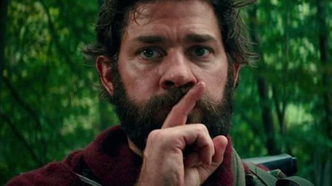Top Horror Films of 2018: A Quiet Place