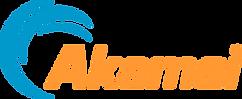 320px-Akamai_logo.svg.png