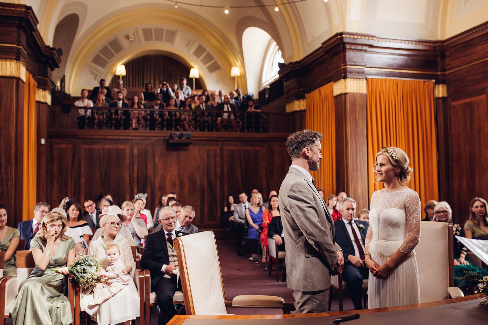 natalie-tom-wedding-0321.jpg