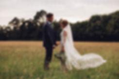 m-m-wedding-683.jpg