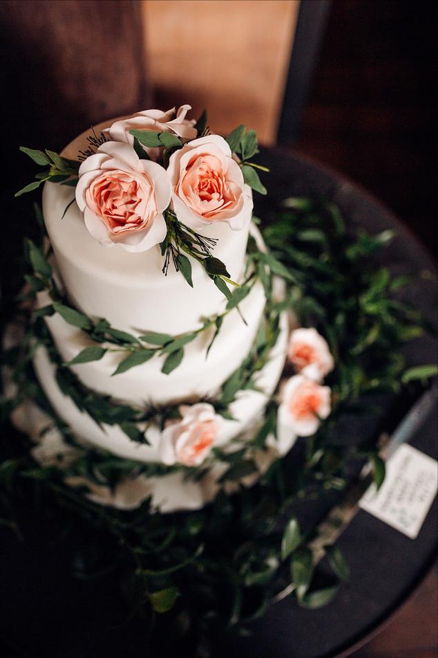 natalie-tom-wedding-0684_edited.jpg