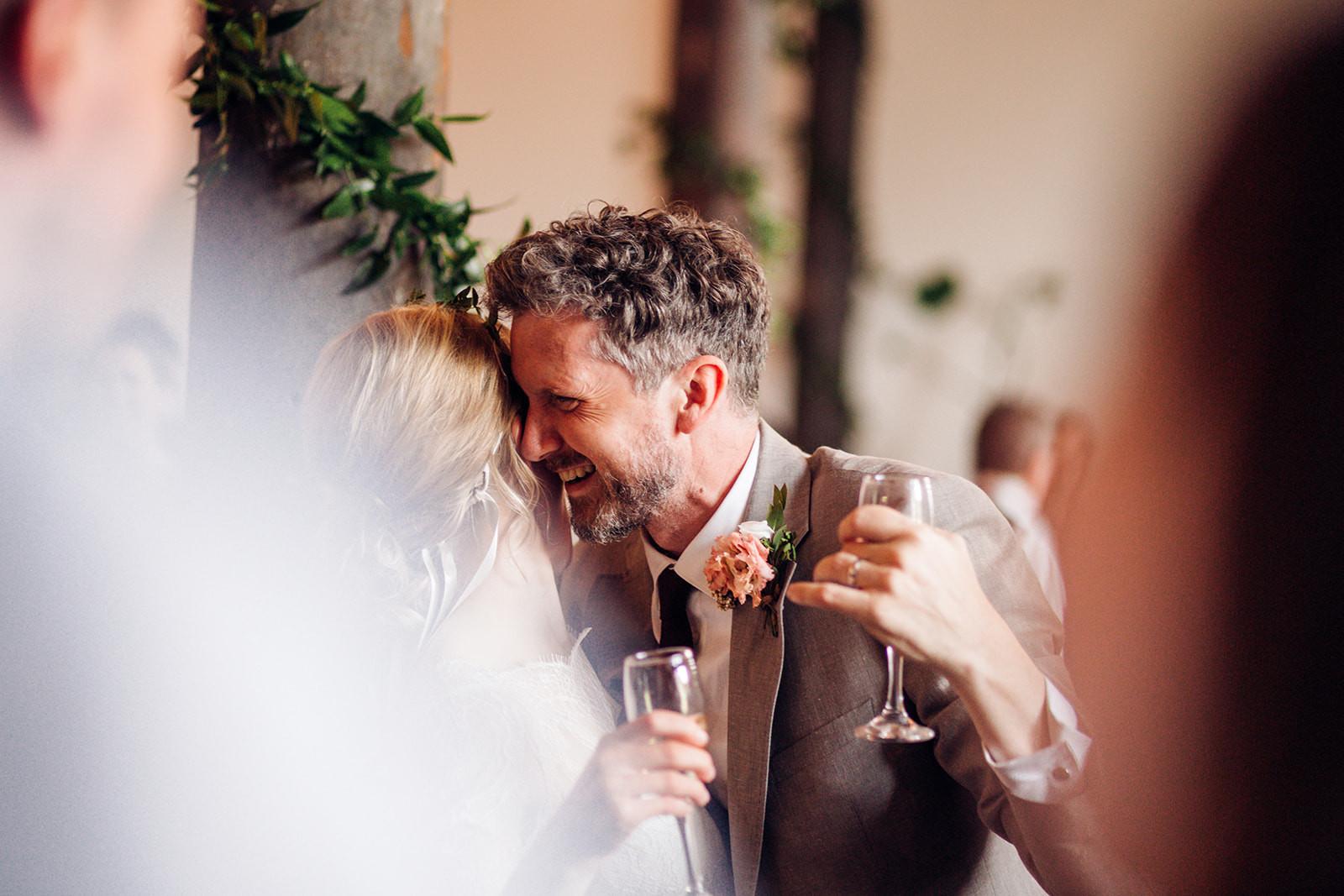 natalie-tom-wedding-0692.jpg