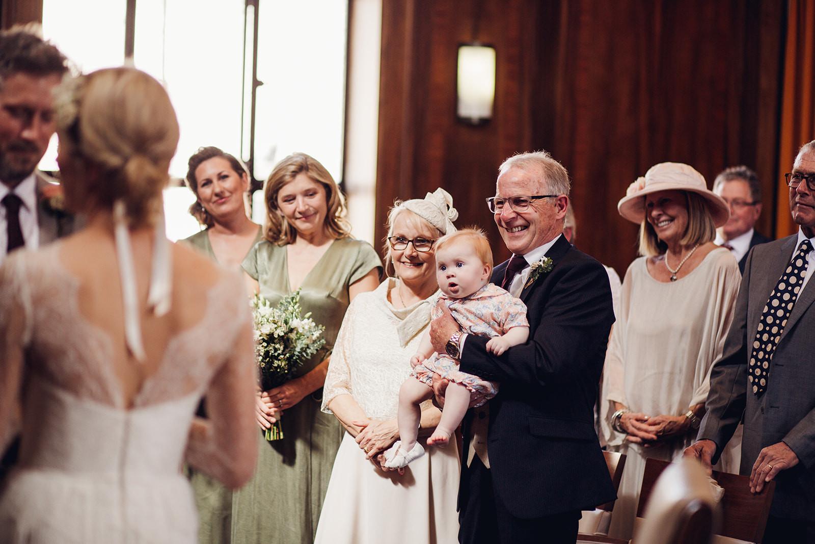 natalie-tom-wedding-0336.jpg