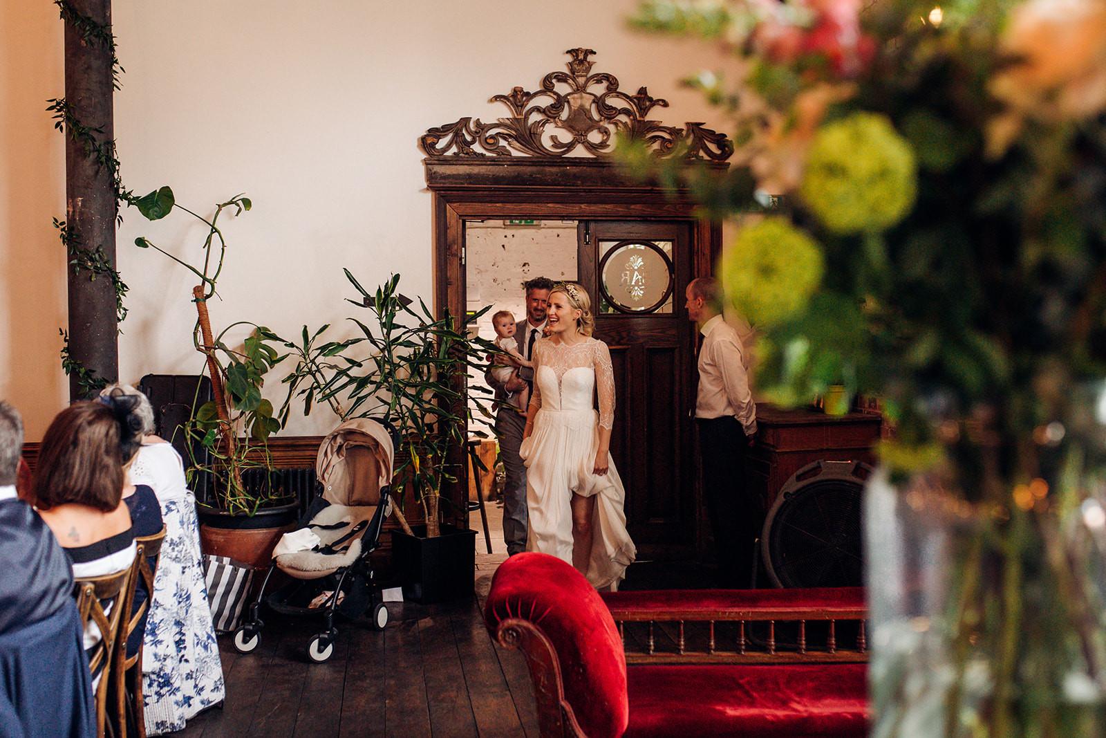 natalie-tom-wedding-0795.jpg
