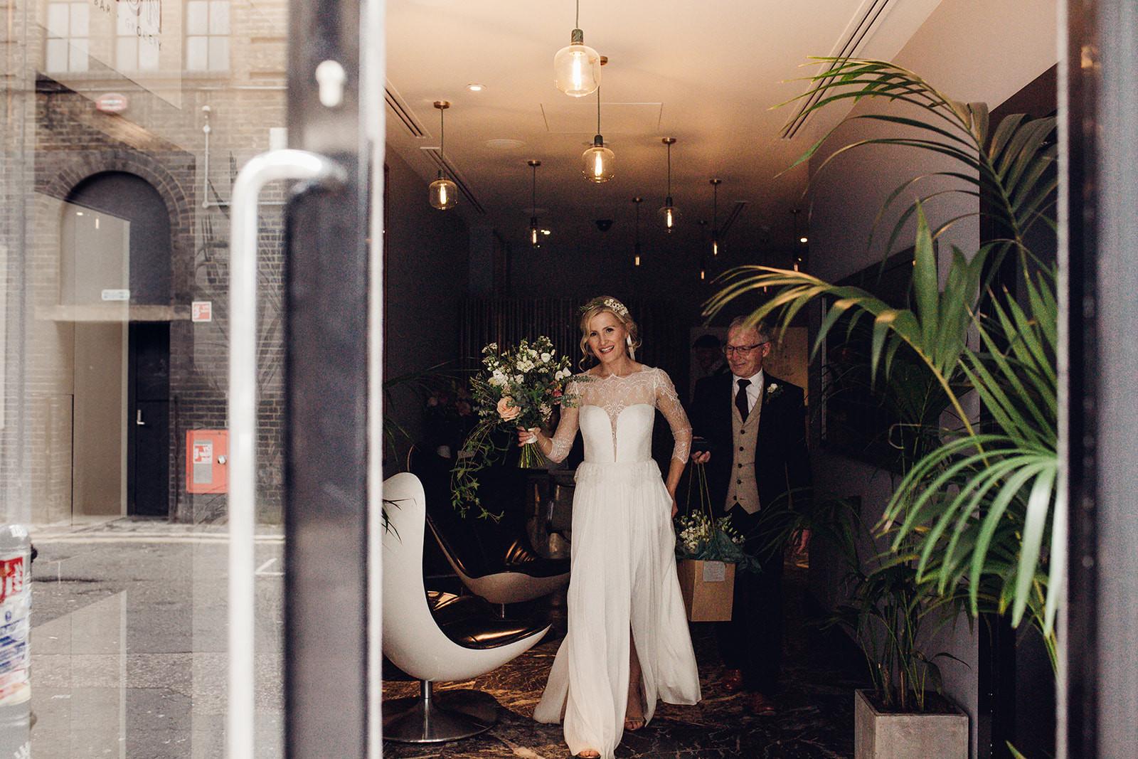 natalie-tom-wedding-0179.jpg