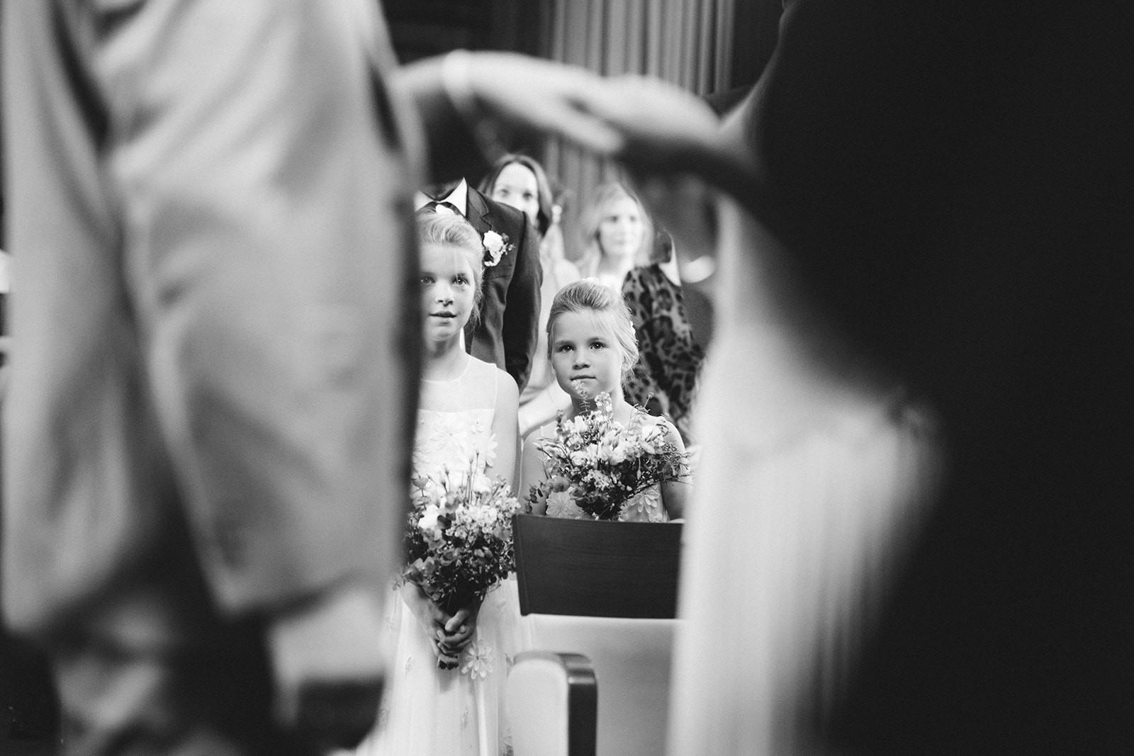 natalie-tom-wedding-0342.jpg