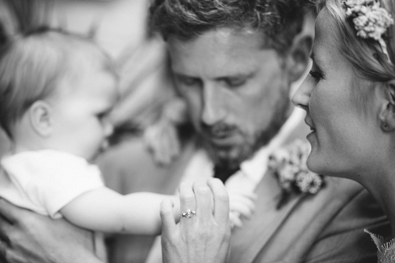 natalie-tom-wedding-0785.jpg