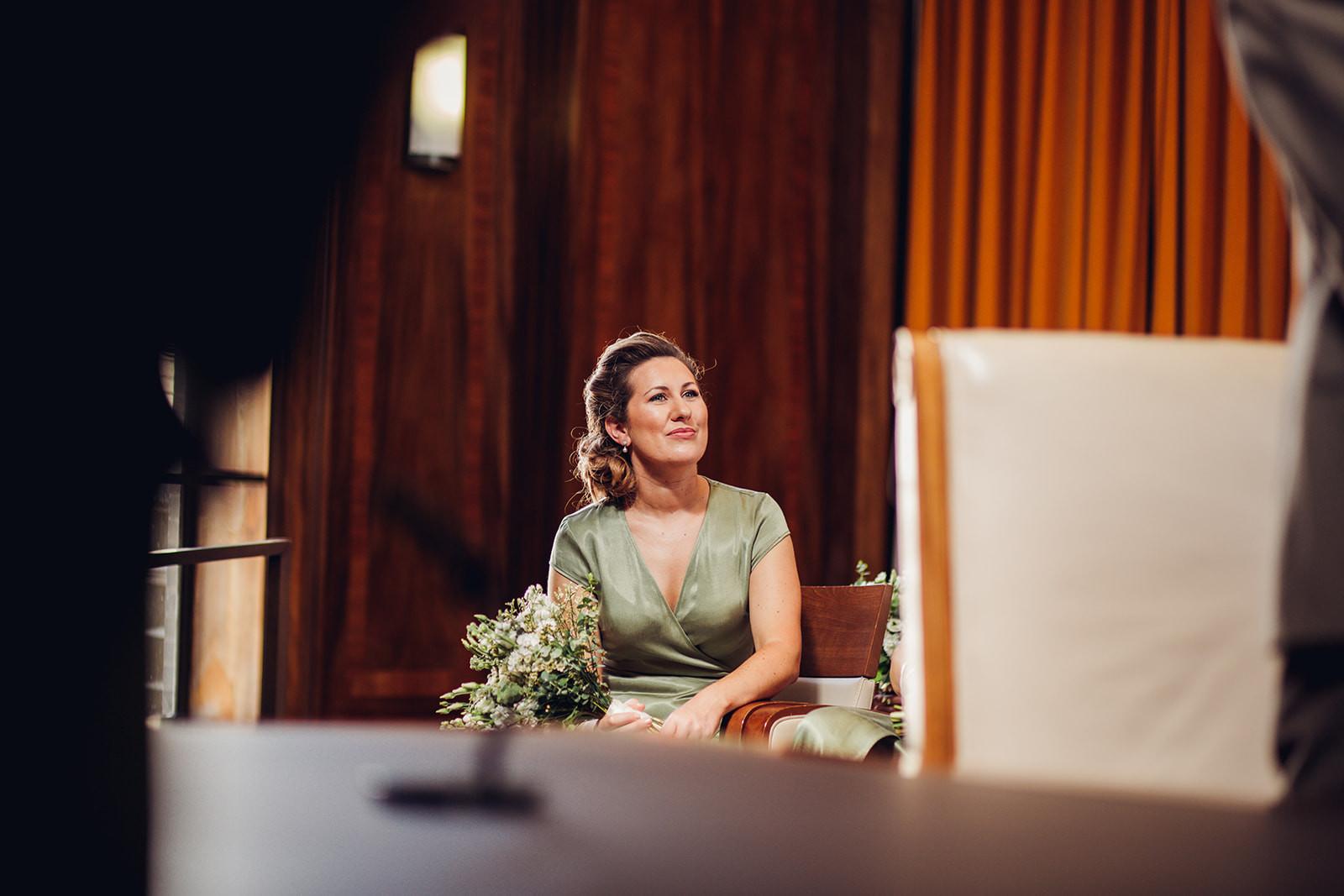 natalie-tom-wedding-0301.jpg