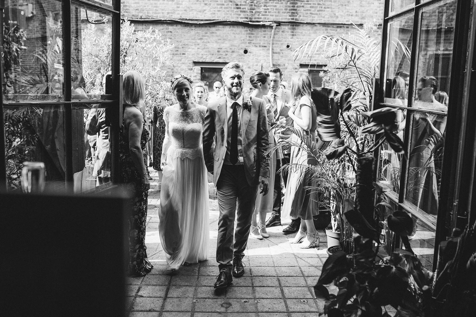 natalie-tom-wedding-0619.jpg