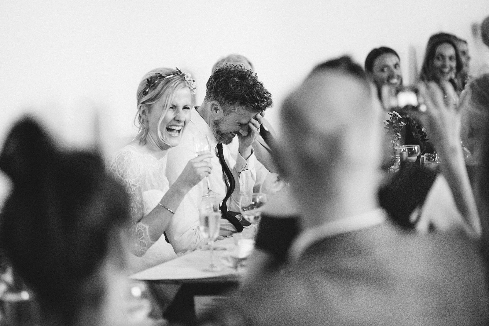 natalie-tom-wedding-0867.jpg