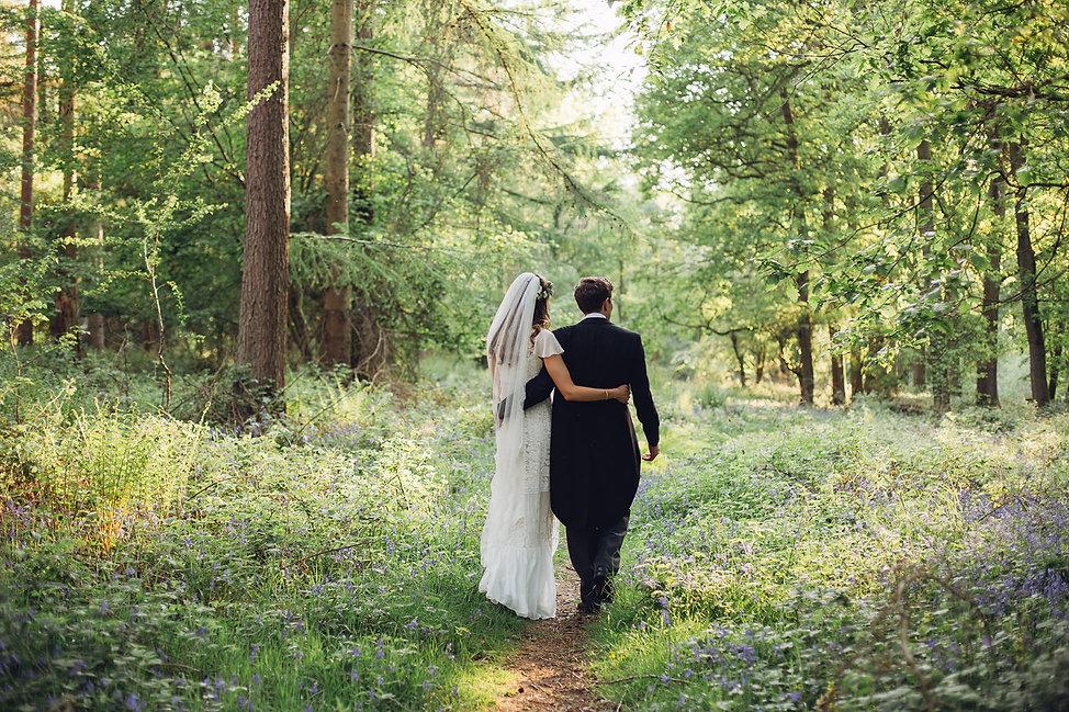 alicia-nick-wedding-679.jpg