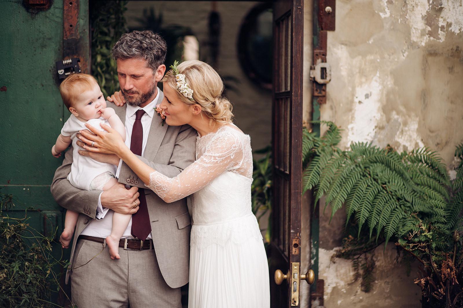 natalie-tom-wedding-0794.jpg