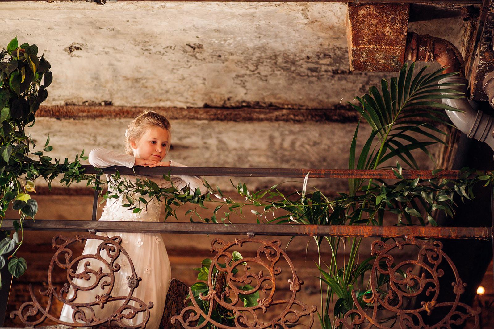 natalie-tom-wedding-0681.jpg