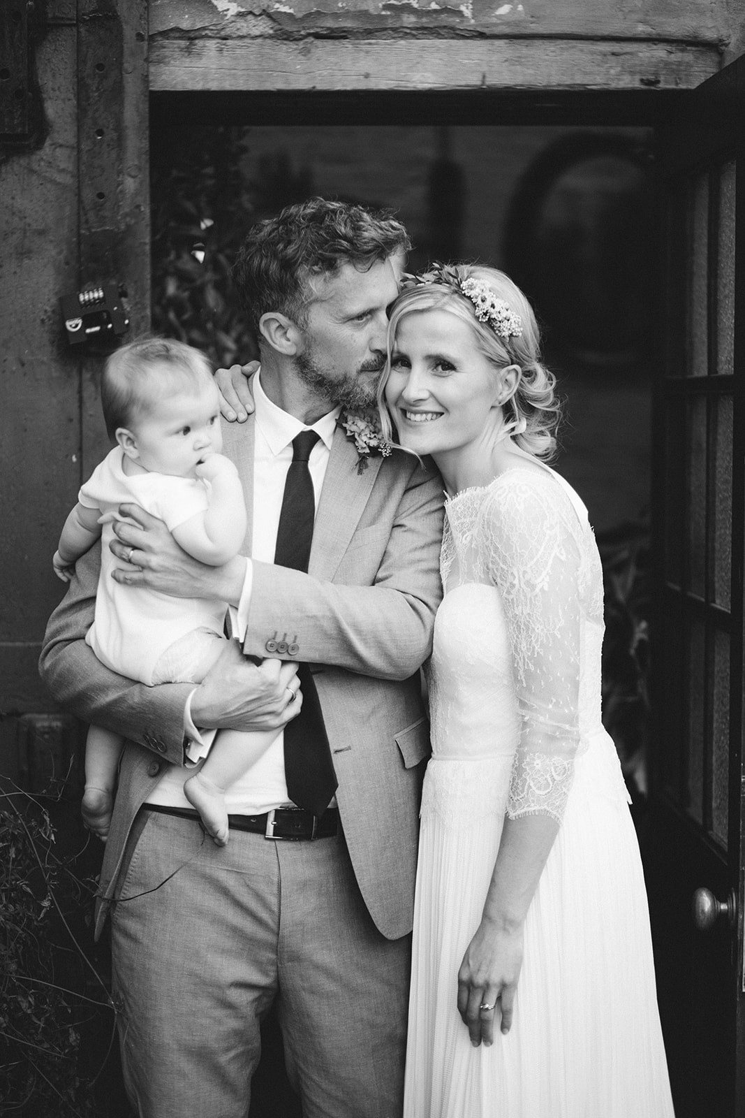 natalie-tom-wedding-0793.jpg