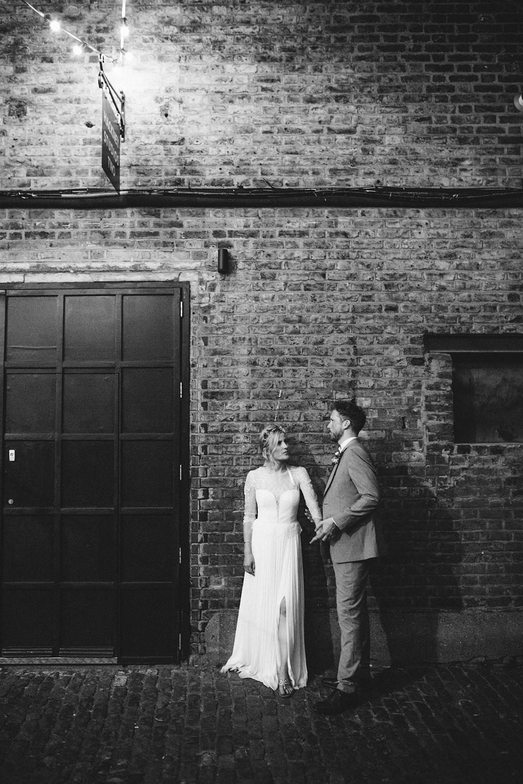 natalie-tom-wedding-1046.jpg
