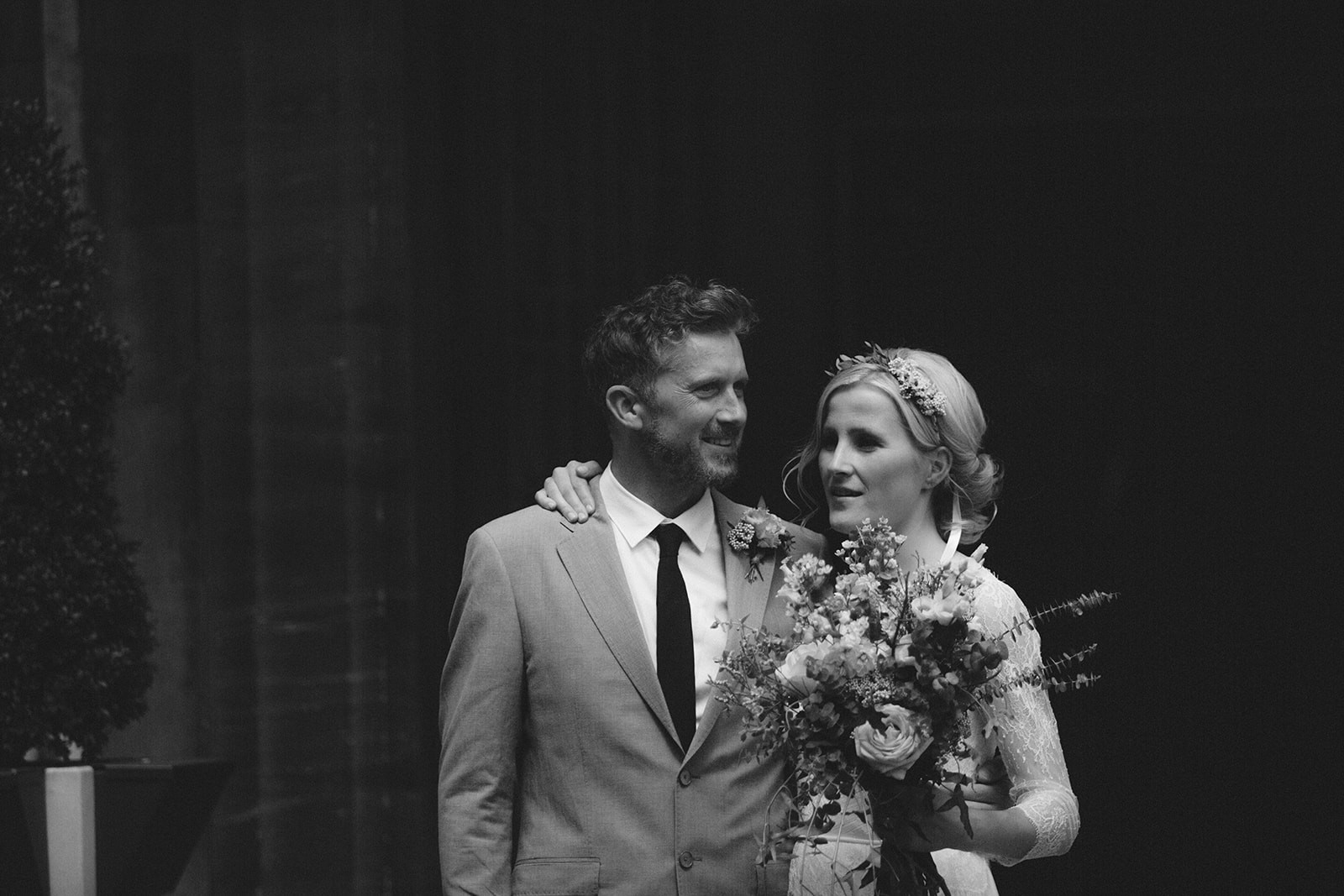 natalie-tom-wedding-0468.jpg