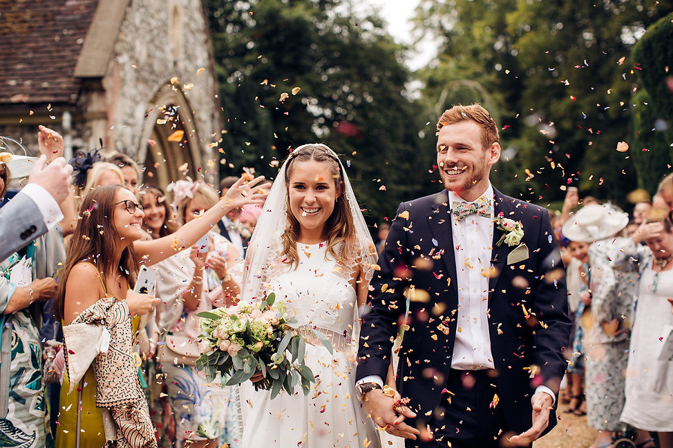 emily-piers-wedding-0369.jpg