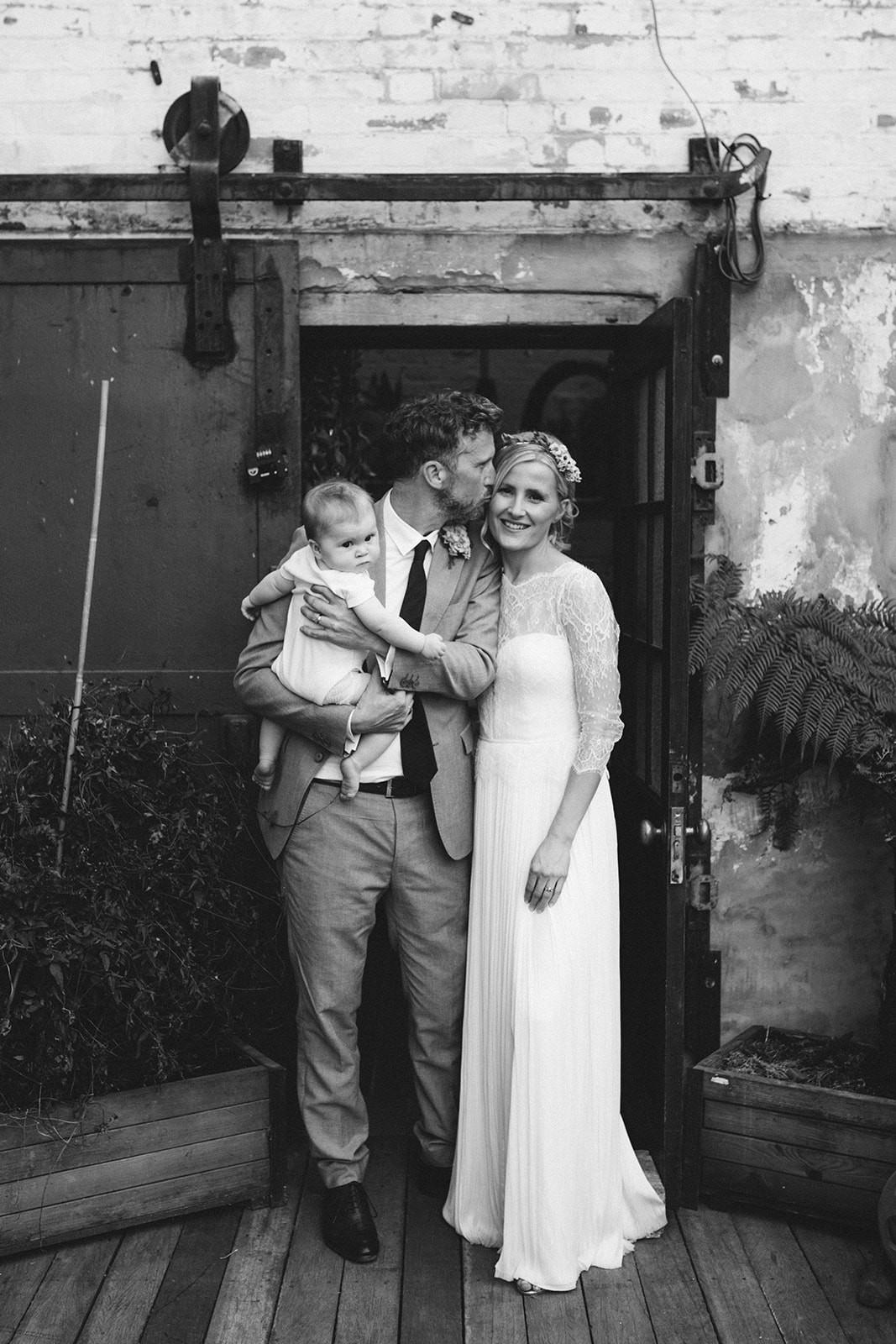 natalie-tom-wedding-0791.jpg