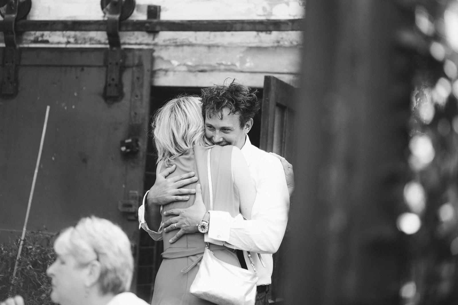 natalie-tom-wedding-0763.jpg
