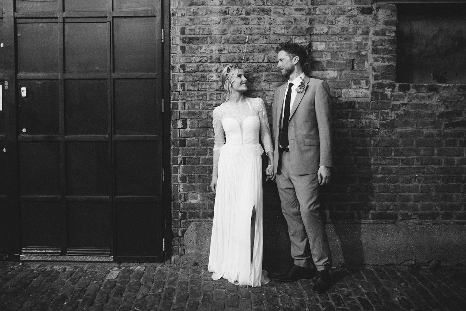 natalie-tom-wedding-1045.jpg