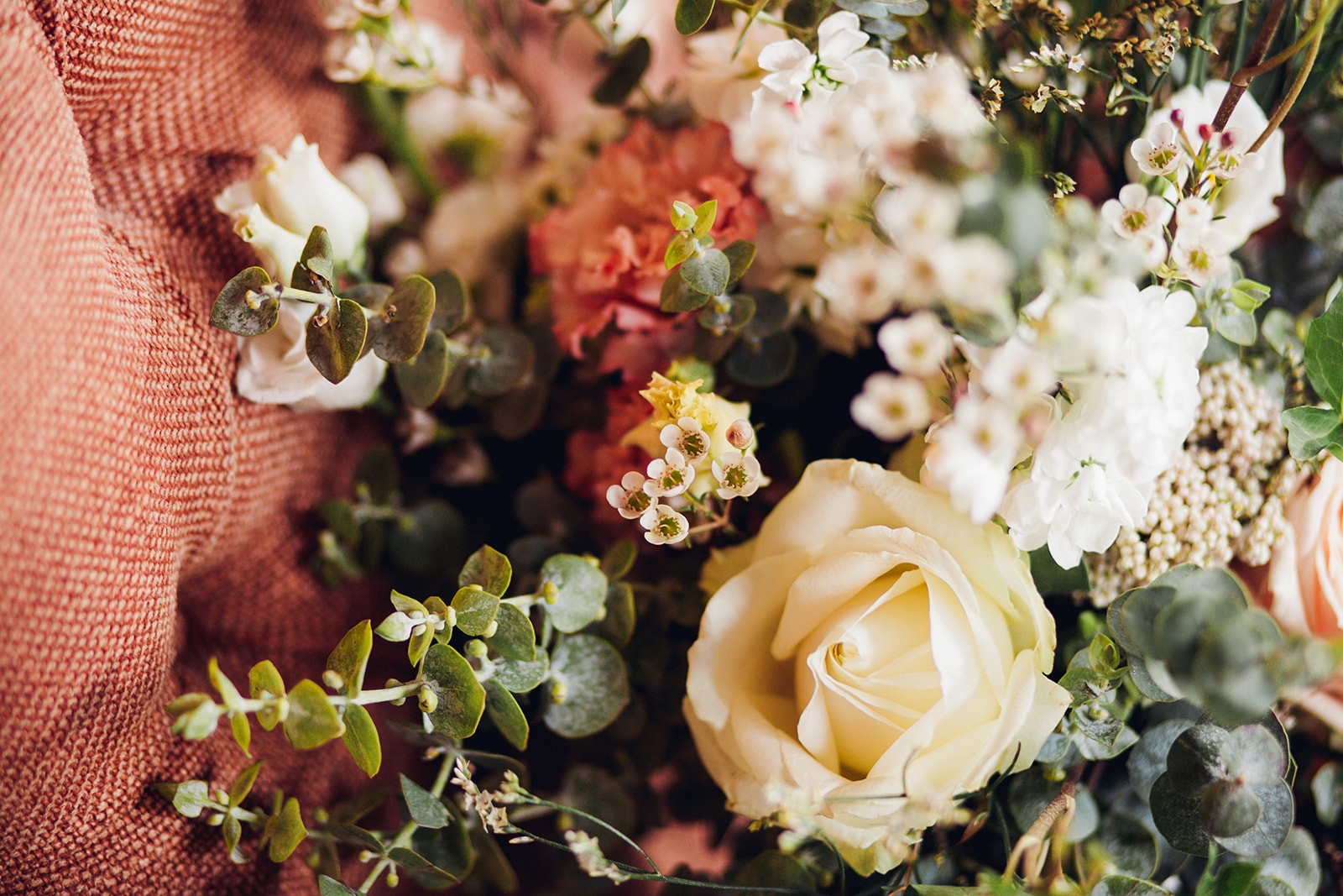 natalie-tom-wedding-0174.jpg
