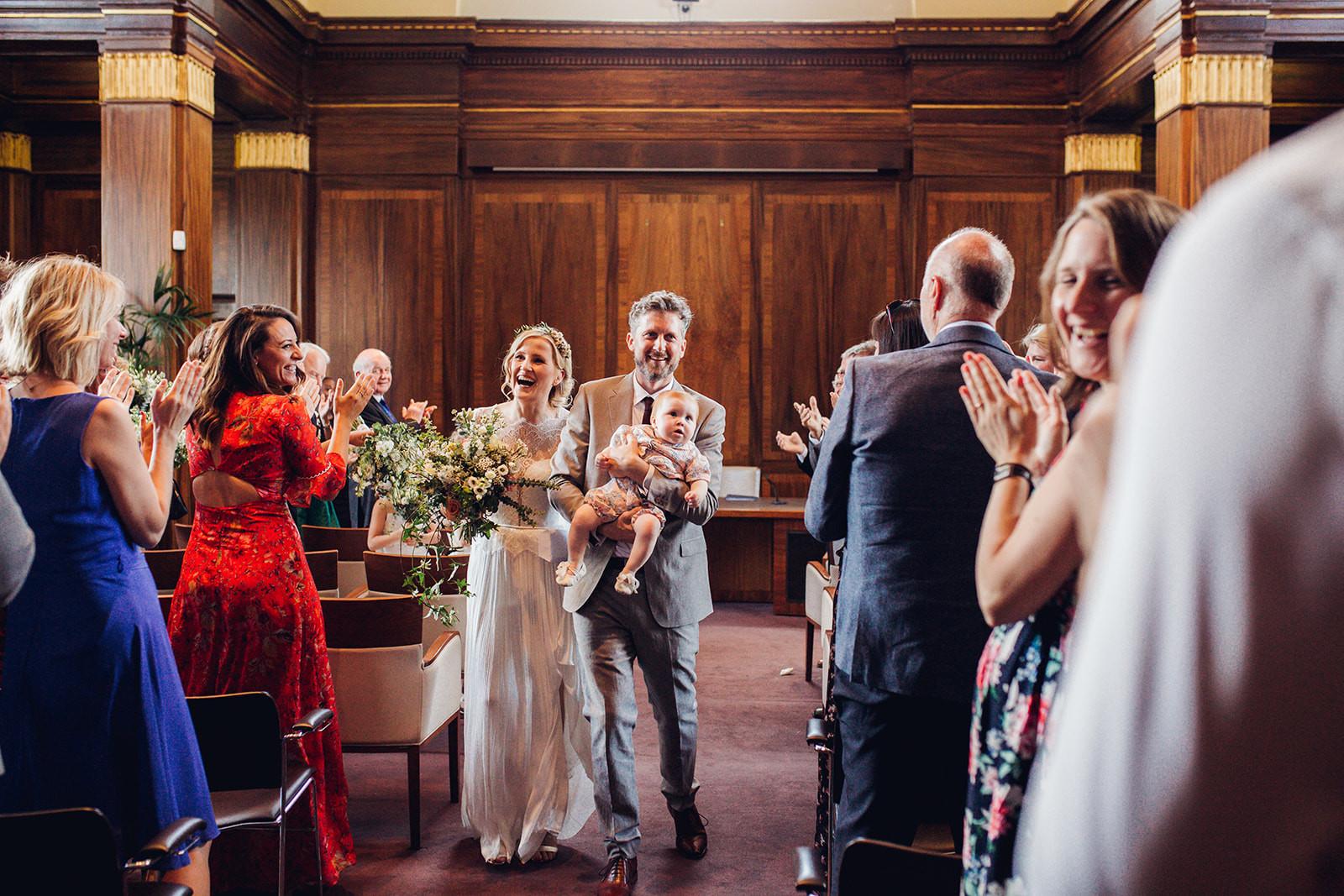 natalie-tom-wedding-0385.jpg