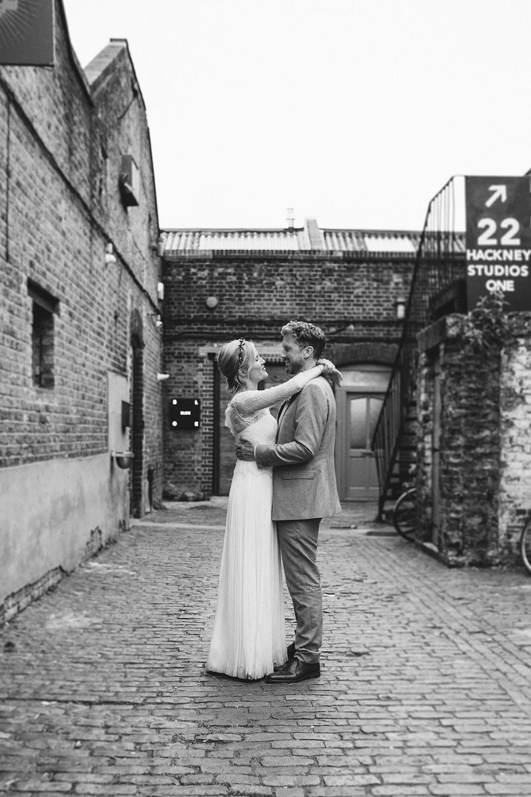 natalie-tom-wedding-0941.jpg