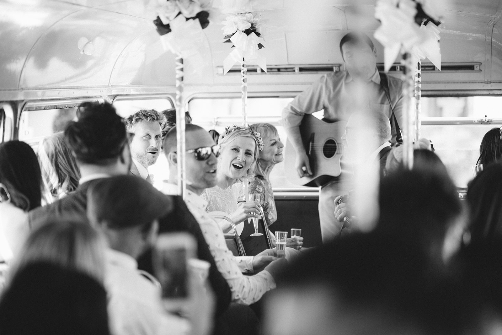 natalie-tom-wedding-0538.jpg