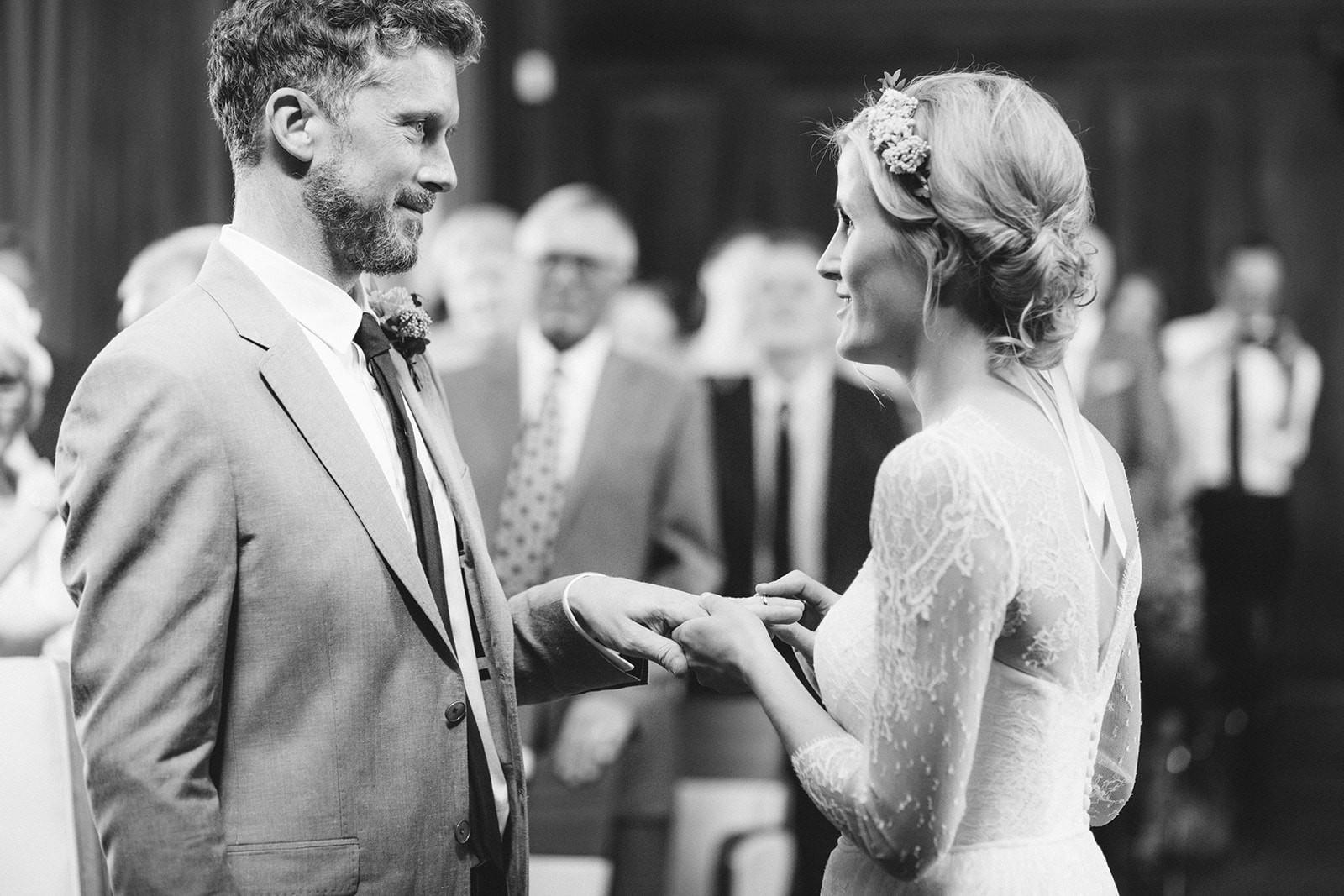 natalie-tom-wedding-0338.jpg
