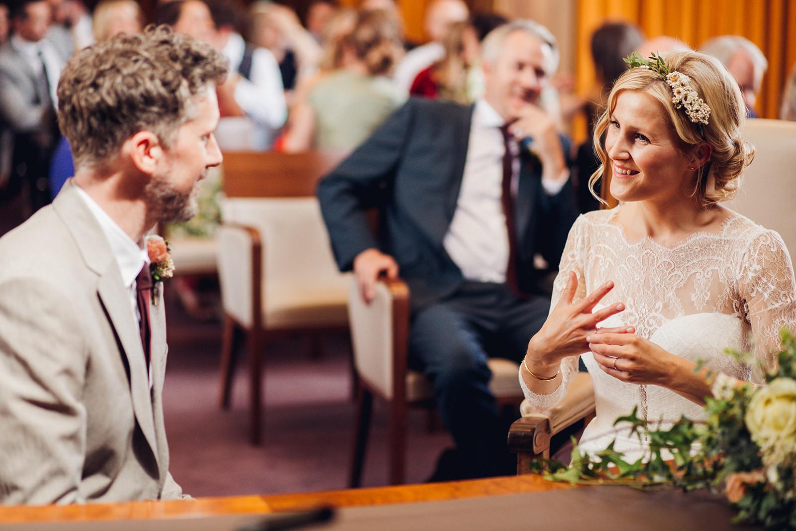natalie-tom-wedding-0371.jpg