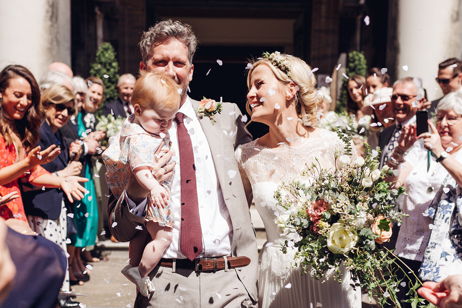 natalie-tom-wedding-0431.jpg