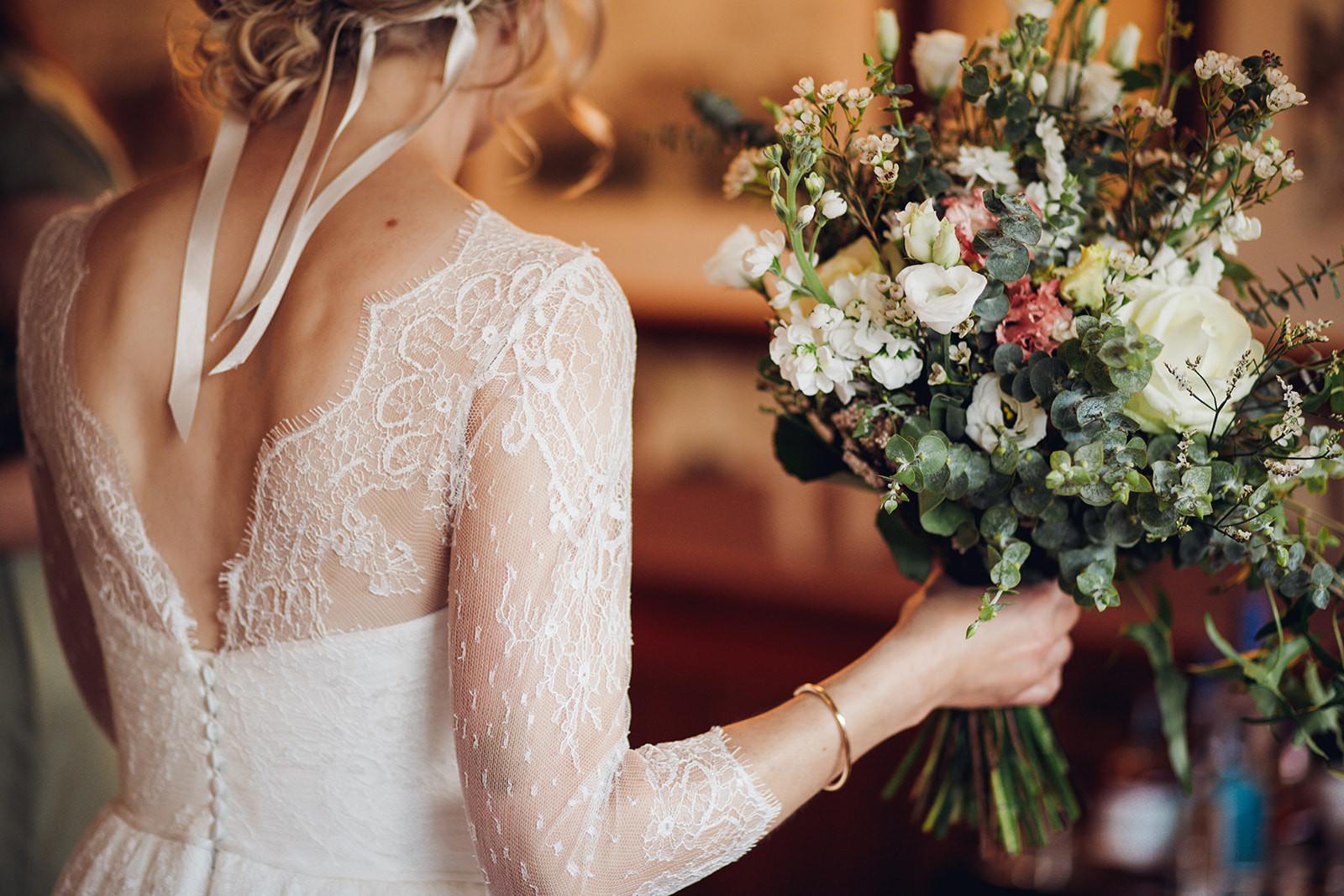 natalie-tom-wedding-0168.jpg