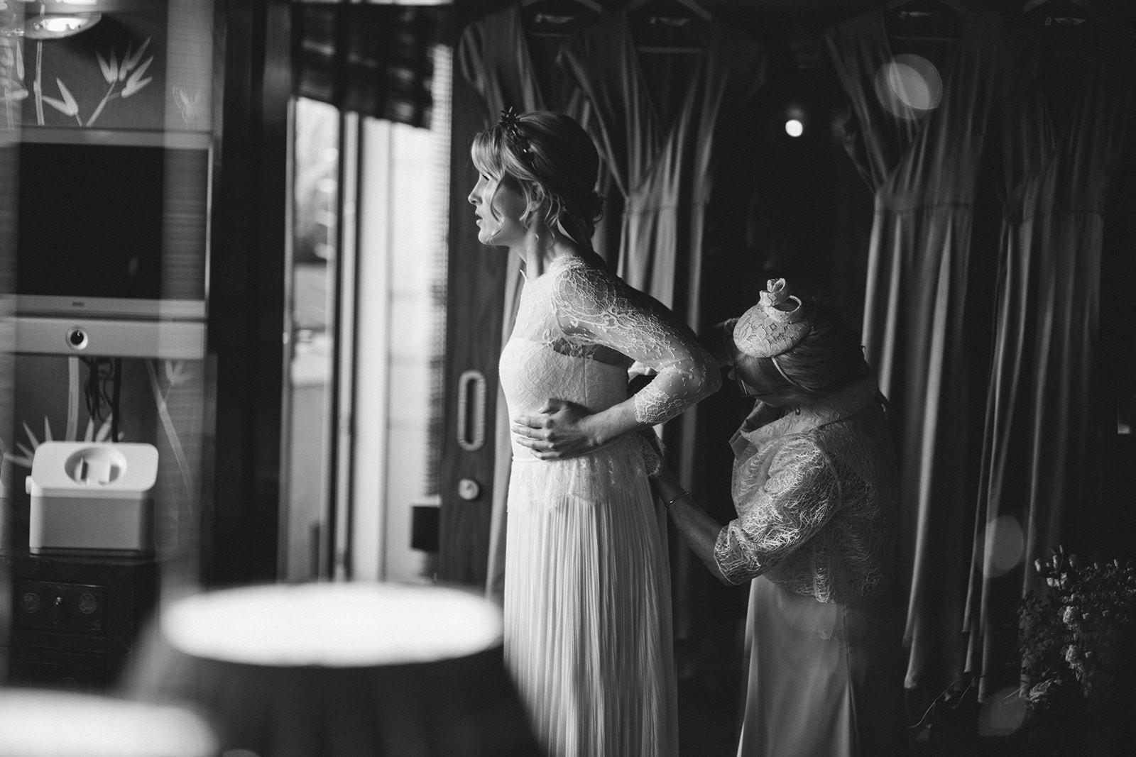 natalie-tom-wedding-0129.jpg